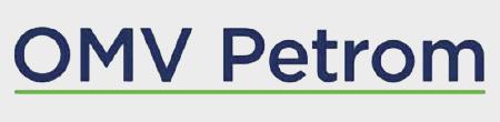 Partener Petrom