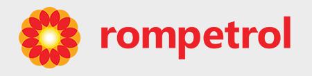 Partener Rompetrol